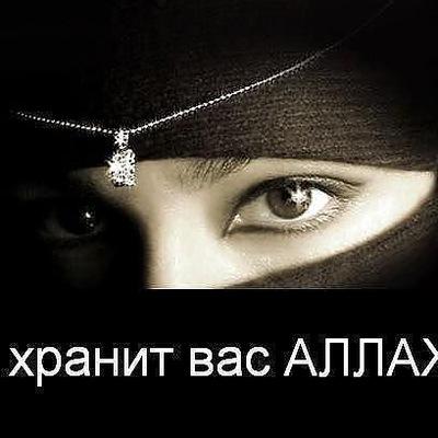 Aylinka Bayramova, 16 ноября , Москва, id217730230