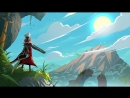 Battlerite Royale – Трейлер