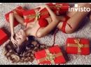 3 шт. женских ажурных трусиков от Магазин нижнего белья INVISTO