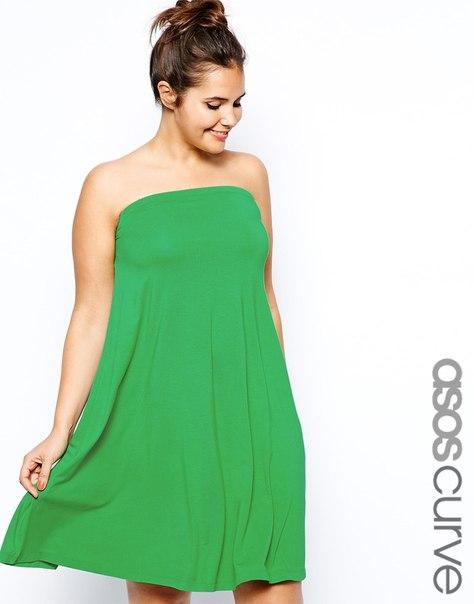 фасони плаття для повних жінок після 50 0d102f2e6692f