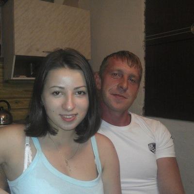 Николай Карцов, 27 июня 1988, id96565899