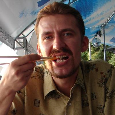 Михаил Хорин, 13 января , Заозерск, id83337249