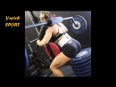 Fit Mom Super STRONG Women