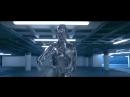 Терминатор 2 Судный день (1991) Супер Качество_1