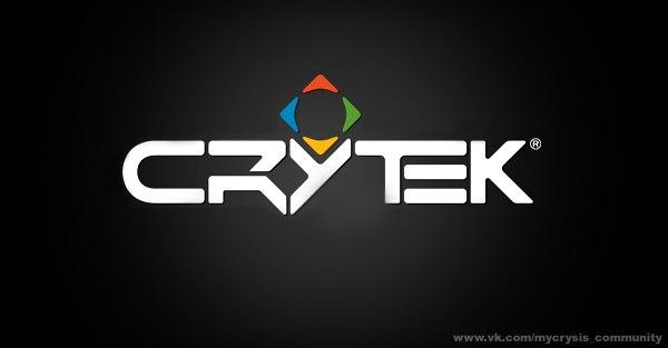 Crytek: Sony и Microsoft придется свыкнуться с F2P-моделью.