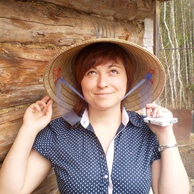 Елена Корнакова, 1 августа 1993, Брянск, id61414586