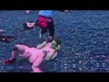 EMO BOY (1080p).mp4
