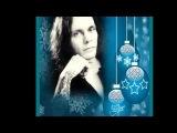 HIM H.I.M. - Ville Valo Sings a Xmas Christmas Carol