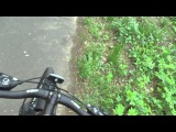 Купил велосипед STELS Navigator-690 17.05.2013
