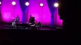 Darren Criss - Teenage Dream (Live)