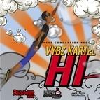 Vybz Kartel альбом Hi