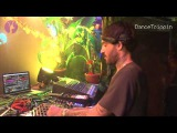 Marc Maya @ 18hrs Festival - Elrow stage, The Netherlands DanceTrippin Episode #370