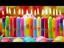 18 лет День рождения моей девушки VLOG | 2 часть