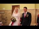 Свадьба Ксении и Дмитрия [02.09.2017]
