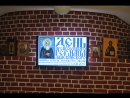 День преподобного Германа Аляскинского/ 13 августа 2017 года/ Круглый стол Современные проблемы миссии в России и поиски путе