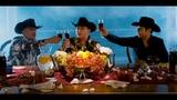 El Durango - Los Plebes del Rancho de Ariel Camacho Video Musical