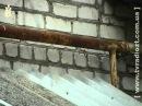 У Малині ПАТ «Житомиргаз» провів брифінг щодо стану підготовки будинків до опалювального сезону 2013-2014 рр.