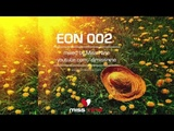 Sunset Deep House Vibes - EON 002 mixed by Miss Nine