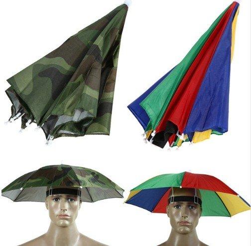 Зонт за 187