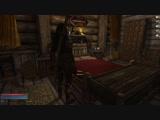 Skyrim - Requiem for a Dream v3.6.2 ХР. Норд-Леди. Часть 16