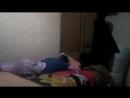 Когда скучно а друг спит