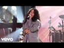 Alessia Cara - Growing Pains (The Tonight Show Jimmy Fallon)