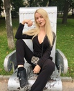 Екатерина Енокаева фото #12