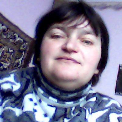 Татьяна Гребенюк, 4 июня , Тетюши, id186438800
