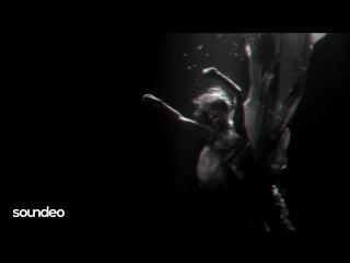 Q o d ë s - Poison (ft. ATHENA) ¦ Video Edit