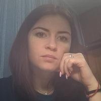 Колобова Людмила (Канина)