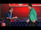 Демис Карибидис, Гарик Харламов и Тимур Батрутдинов - Секрет отца Виктора (Новый Франкенштейн)