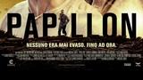 Papillon (2017) avi MP3 WEBDLRIP ITA