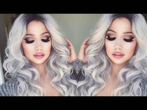 Os Mais Lindos Tutoriais de Maquiagem 😍 Makeup Tutorial Compilation CHEIAS DE CHARME TUTORIAIS