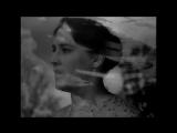 Клавдия Шульженко и Валентина Левко - Песня о любви (На тот большак) - из хф