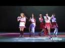 3V (Red Velvet – «Happiness»)
