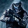Ukraine#Public 24/7 Counter Strike 1.6