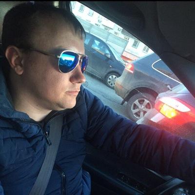Мишка Дмитриев