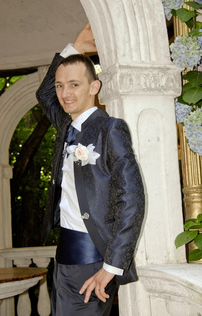 Igor Muntean, 2 марта , Киев, id60069845