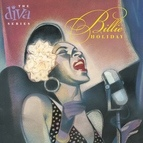 Billie Holiday альбом Diva