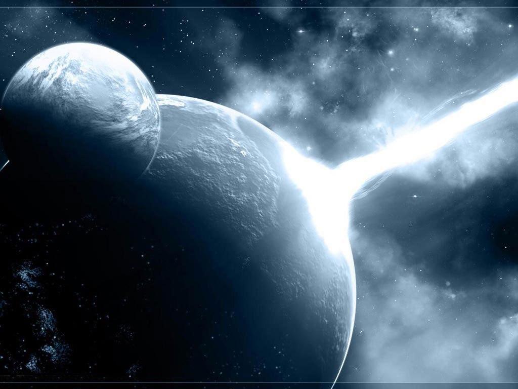 21 вересня настане кінець світу? – знову пудрять мізки.
