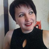 Елена Билоцыца