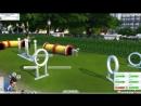 [Maggsie] The Sims 4: Пятнистая Жизнь 19   Унылые Посиделки   КОШКИ И СОБАКИ  