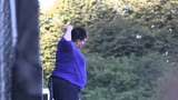 Sign language interpreter for Kendrick Lamar -