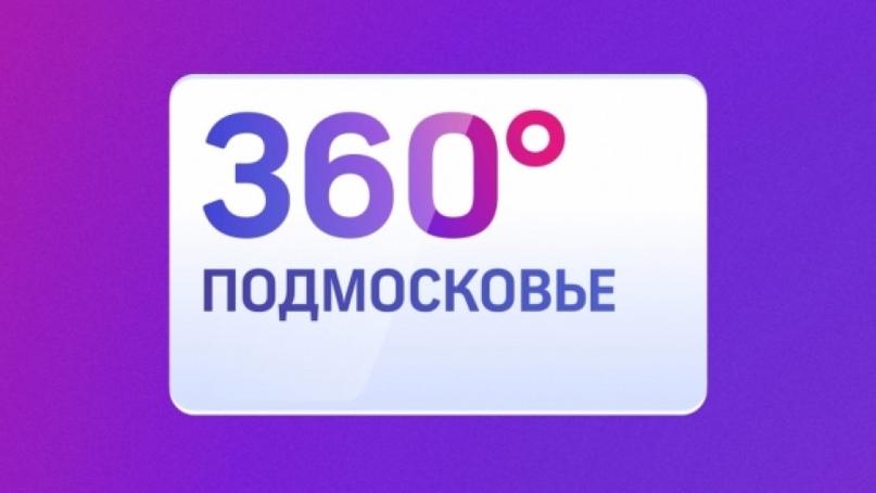 https://pp.userapi.com/c848536/v848536798/1473c/Y05Xx_y3Jmg.jpg