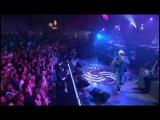 Common - Go! @ Yahoo! Live Sets (2007)
