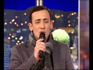 Dato Kenchiashvili - Ramdeni Malodine. TV Imedi. Gamis Shou Otar Tatishviltan. HQ / დათო კენჭიაშვილი
