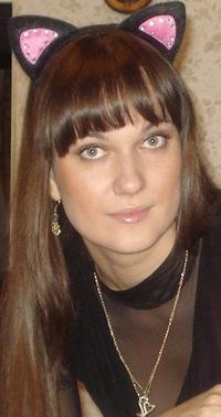 Маргарита Чудинова, 4 мая 1974, Карталы, id92557615