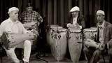 Giovanni Hidalgo &amp Friends
