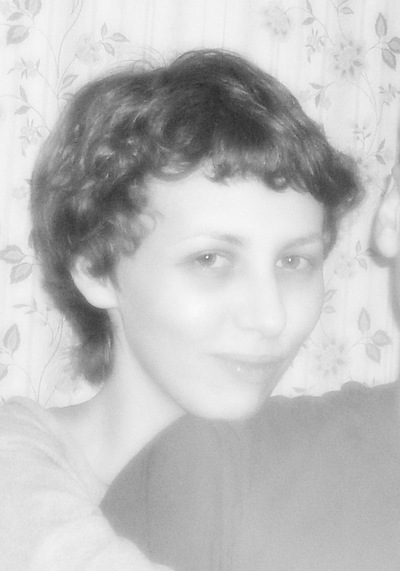 Александра Тимофейчик, 20 марта , Витебск, id13822779