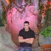 Fidan Sultanshin